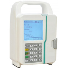 Factory Direct Price Infusion Pump