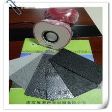 Dekorative Anti-Korrosions-Duroplast-Kunst-Effekt-Pulverlacke