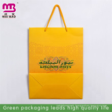 fast delivery packing paper sachet