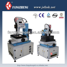 edm small drilling machines