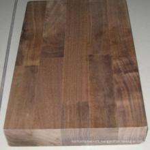 Walnut Wood Finger Joint Board (Worktops/Countertops)