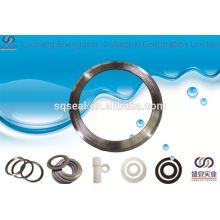 ptfe spiral wound gaskets manufacturer