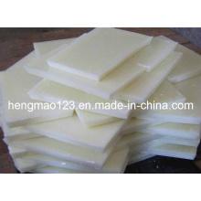 Fully Refined /Semi Refine Paraffin Wax (66/68)