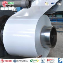 PPGI in Good Quality and Low Price