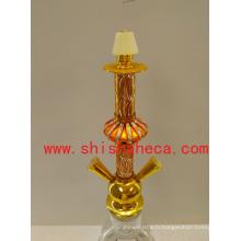 Bazaar Fashion Haute Qualité Nargile Fumer Pipe Shisha Narguilé