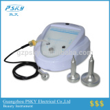 Multifunctional beauty instrument Moisturizing oxygen injection suck blackheads Skin rejuvenation&health care machine