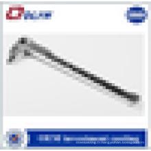 Moulage d'acier à outils en acier inoxydable OEM 304 de haute qualité