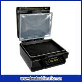 Bestsub 3D Vacuum Sublimation Machine (SZM3D)