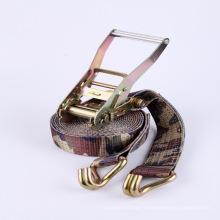 En Plastique De Couleur Aluminium, De L'Acier De La Rotation De La Clé