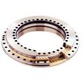 Rodamiento de anillo de giro de la plataforma giratoria de la industria de la guerra