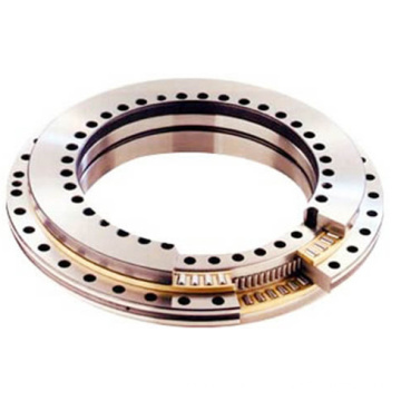 300-1500mm Turntable Slewing Ring Gear Bearings