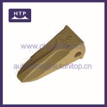 Китай замена землечерпалки поставщика аксессуары зубьев ковша для Komatsu 200RC-д
