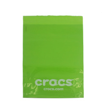 Green Differnent Sizes Transport Packaging Bag