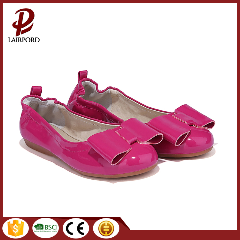 dress flat shoe for women low heel