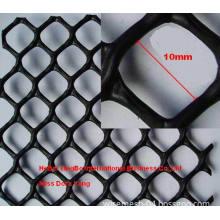 Corrosion Resistance Long Life Plastic Wire Mesh (YB-23)