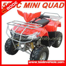 All Terrain Vehicle off road vehicle all-terrain vehicle