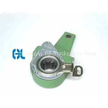 Cars Parts Slack Adjuster