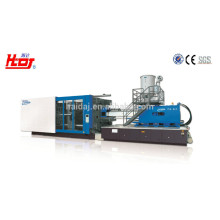 injection moulding machine HDX1100