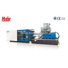 Máquina de moldeo por inyección de servo motor HDJS1100TONS