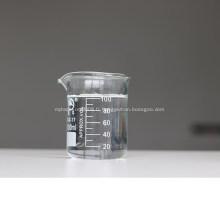 Phtalate de dioctyle liquide chimique DOP CAS 117817