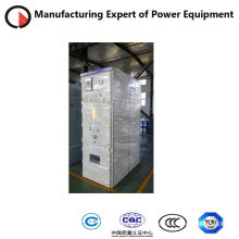 Medium Voltage Switchgear of High Quality and Good Price