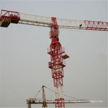 Jib Crane Hst 5013 Without Crane Top by Hsjj