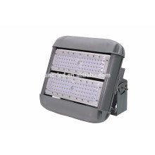 Outdoor lighting flood light 120w for tennis court/basketball court 5 years warranty