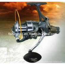 High Quality Spinning Reels