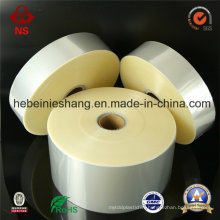 BOPP Lamination Roll Film for Plastic Packaging