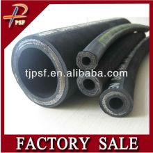 PSF SAE R1 R2 R12 Rubber Hydraulic Hose