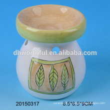 Декоративные масляные горелки, современные масляные горелки оптом в Китае