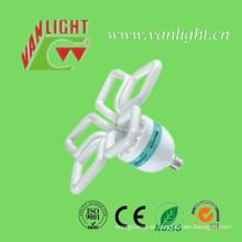 Flor CFL lámparas de alta potencia (VLC-FLRD-105W)