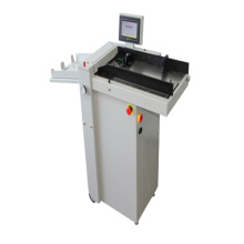 ZX330A Digital Creasing Machine