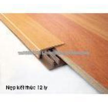 Laminated / raw coating PVC jointer