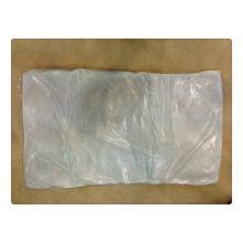 Billige weiche 100% Polyester billige Großhandel Kissen