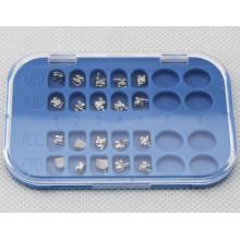 Orthodontic Gem Series Roth Bracket