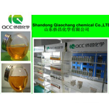agrochemical,herbicide Fenoxaprop-p-ethyl 95%TC,10%EC,7.5%EW,6.9%EW,.CAS No.: 71283-80-2