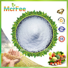 Venta caliente 0-52-34 fosfato de potasio MKP fertilizante
