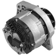 Alternatore Iskra AAK4553