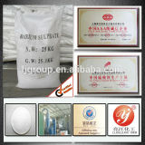 natural BaSO4 CAS NO. 7727-43-7 barium sulphate factory for medical