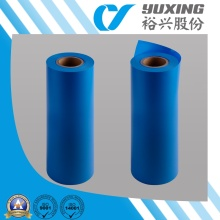 Plastic Film Roll for Heddles (CY22L)
