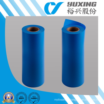 Pet Film for Heddles for Water-Jet Loom, Air-Jet Loom and Rapier Loom (CY22L)