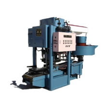 SMY8-128 cement roof tile making machine concrete roof tile machine