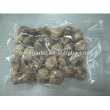 Paquet de 500g Natureal Black Garlic pour 2013