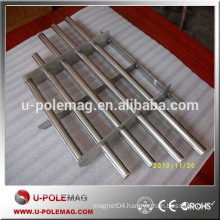 Quality Easy Clean Magnetic Filter Pricelist