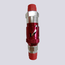 Best Quality for Aluminum Quick Release Fittings AN Thread Quick Release Ends supply to India Manufacturers