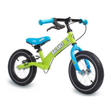 Best Selling Kids Balance Bike Children Walkers with Ly-003