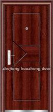 Pintu Keselamatan keluli