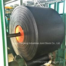Conveyor Belt/Firing-Resistant Conveyor Belt/Conveyor Belt Supplier