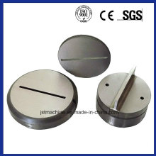 Durma High Quality Stamping Punch